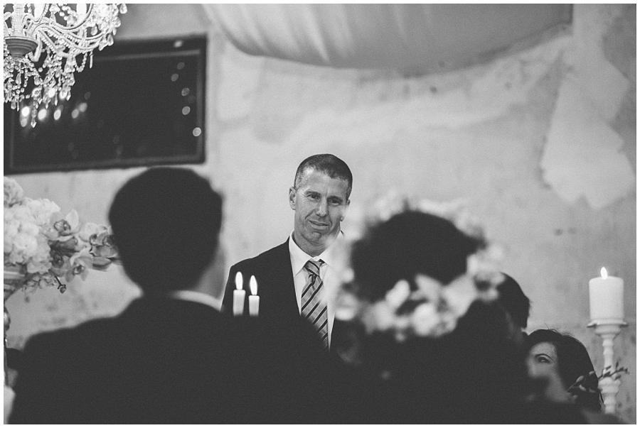 Ronel Kruger Cape Town Wedding and Lifestyle Photographer_7355.jpg