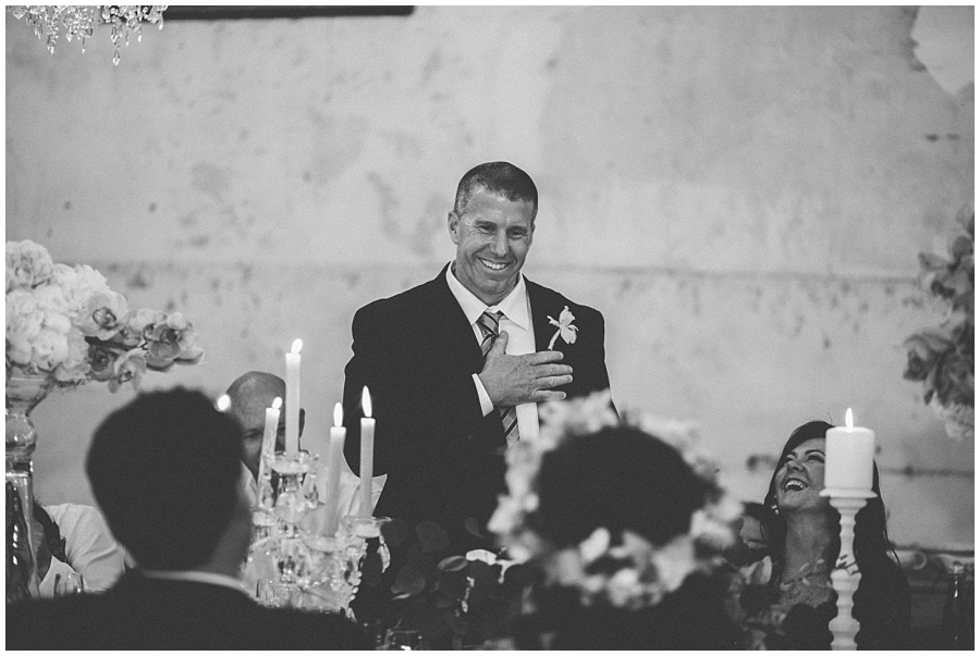 Ronel Kruger Cape Town Wedding and Lifestyle Photographer_7357.jpg