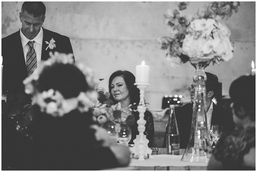 Ronel Kruger Cape Town Wedding and Lifestyle Photographer_7356.jpg
