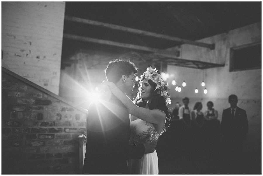 Ronel Kruger Cape Town Wedding and Lifestyle Photographer_7360.jpg