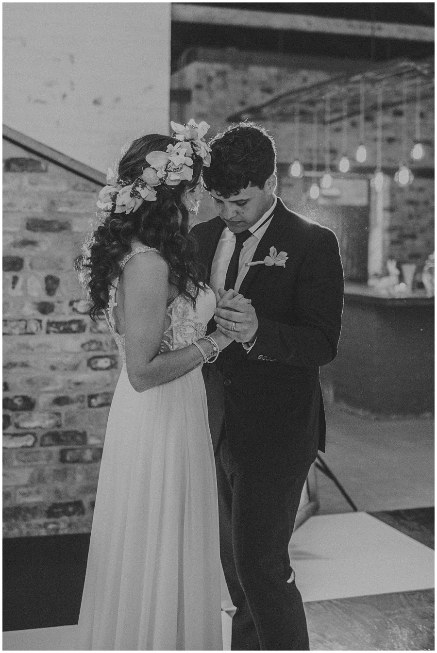 Ronel Kruger Cape Town Wedding and Lifestyle Photographer_7359.jpg