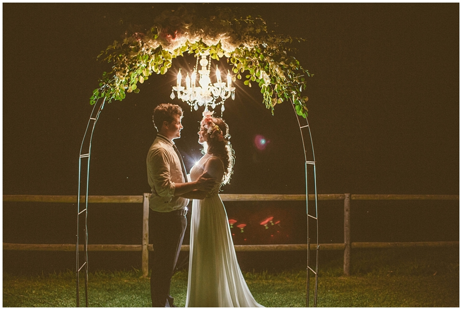 Ronel Kruger Cape Town Wedding and Lifestyle Photographer_7363.jpg