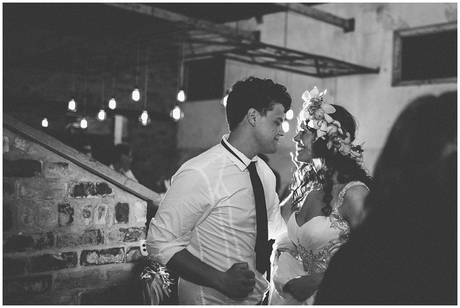 Ronel Kruger Cape Town Wedding and Lifestyle Photographer_7364.jpg