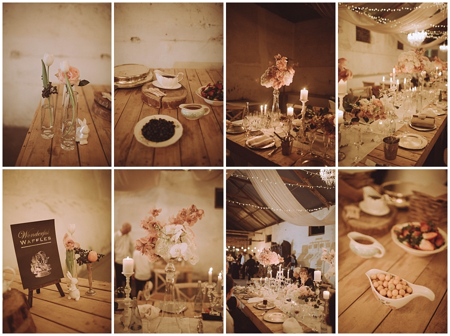 Ronel Kruger Cape Town Wedding and Lifestyle Photographer_7368.jpg