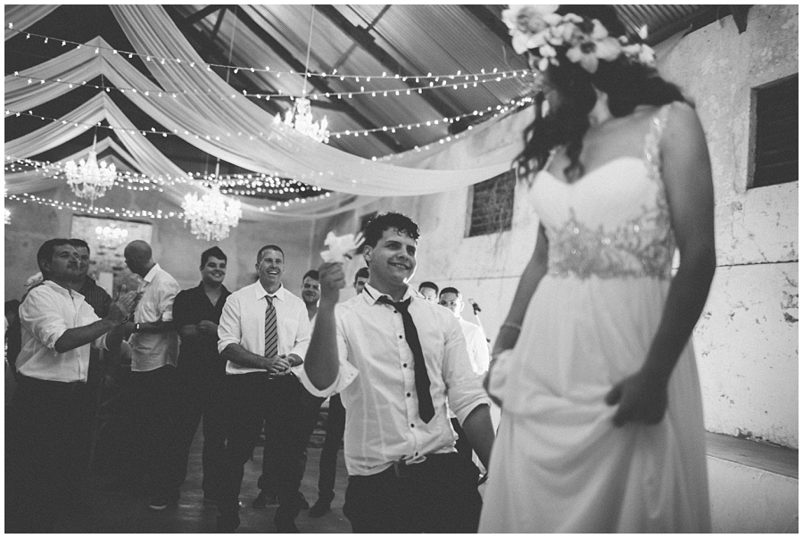 Ronel Kruger Cape Town Wedding and Lifestyle Photographer_7369.jpg