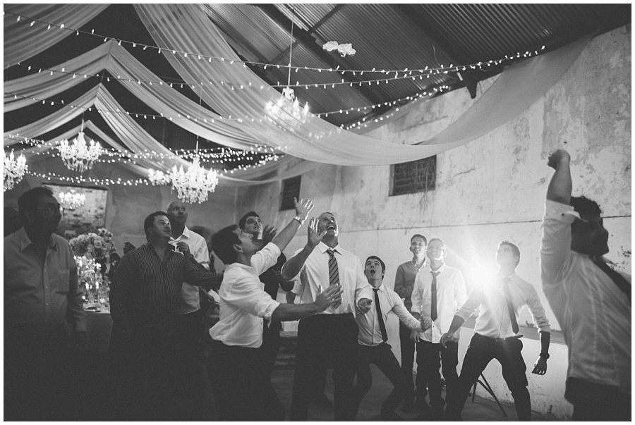 Ronel Kruger Cape Town Wedding and Lifestyle Photographer_7370.jpg