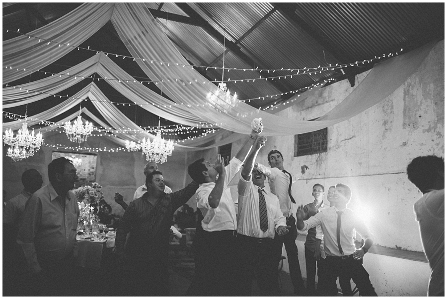 Ronel Kruger Cape Town Wedding and Lifestyle Photographer_7371.jpg