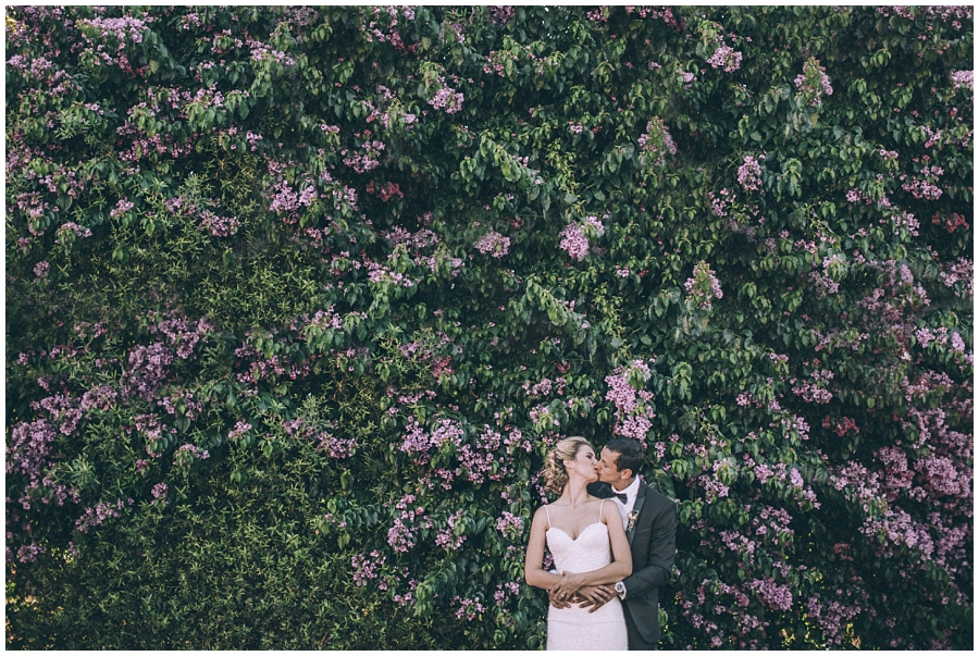 Ronel Kruger Cape Town Wedding and Lifestyle Photographer_7458.jpg