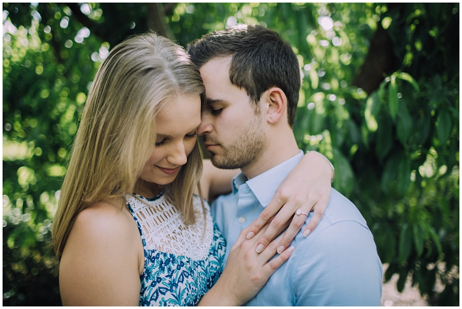 Ronel Kruger Cape Town Wedding and Lifestyle Photographer_8418.jpg
