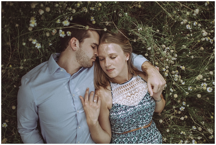 Ronel Kruger Cape Town Wedding and Lifestyle Photographer_8426.jpg