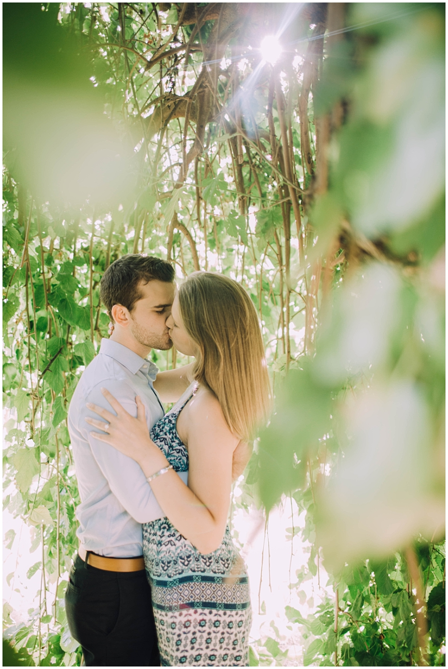 Ronel Kruger Cape Town Wedding and Lifestyle Photographer_8444.jpg