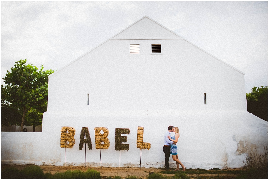 Ronel Kruger Cape Town Wedding and Lifestyle Photographer_8447.jpg