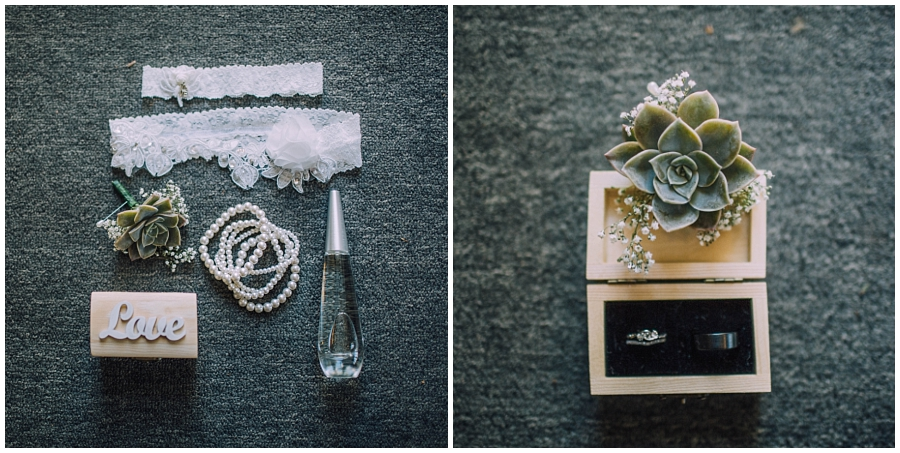 Ronel Kruger Cape Town Wedding and Lifestyle Photographer_8541.jpg