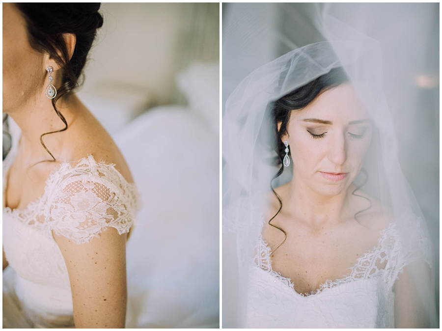 Ronel Kruger Cape Town Wedding and Lifestyle Photographer_8549.jpg