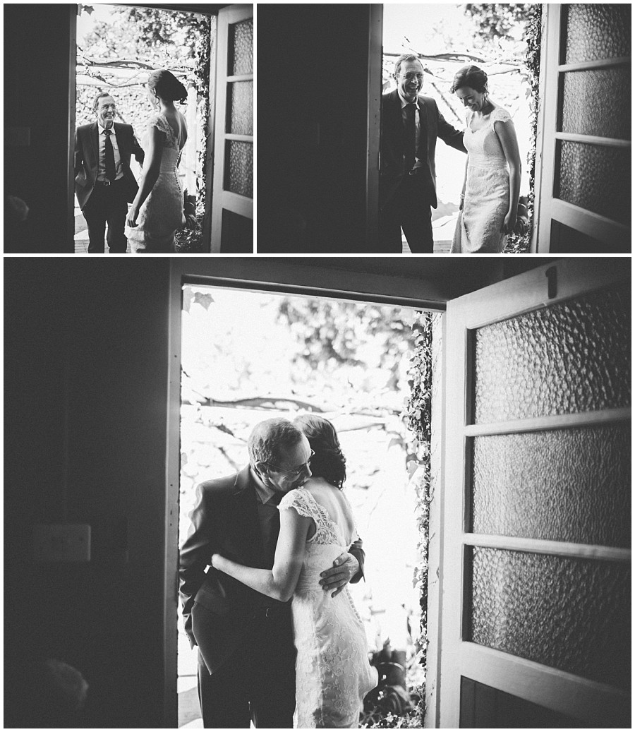 Ronel Kruger Cape Town Wedding and Lifestyle Photographer_8551.jpg