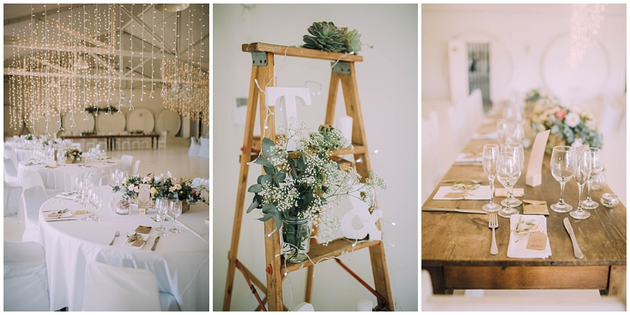 Ronel Kruger Cape Town Wedding and Lifestyle Photographer_8524.jpg