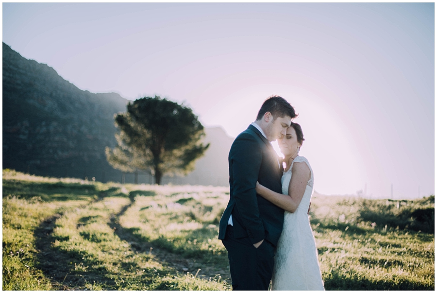 Ronel Kruger Cape Town Wedding and Lifestyle Photographer_8587.jpg
