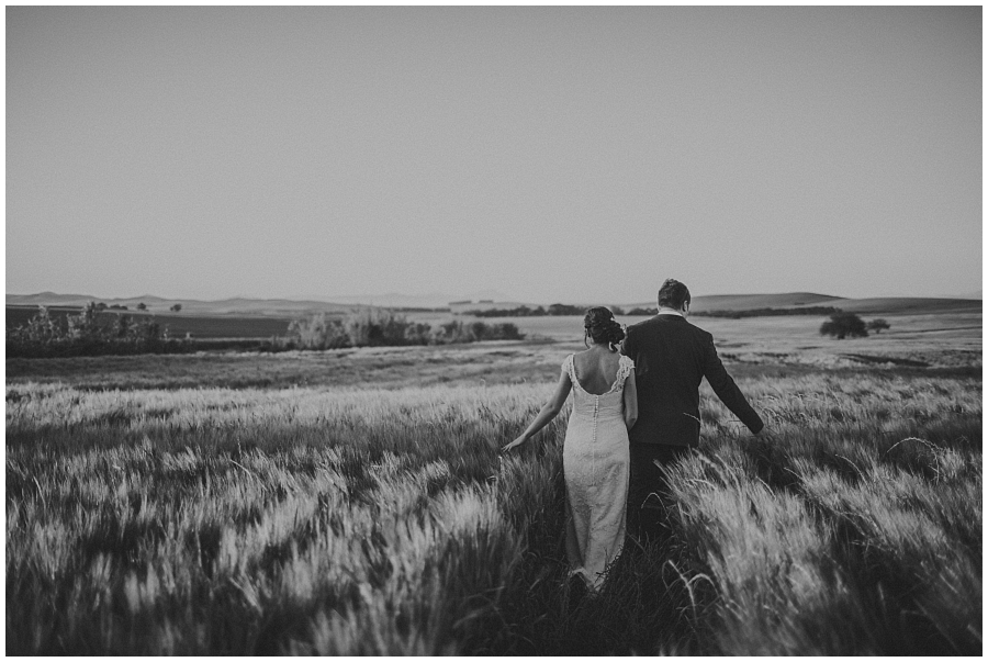 Ronel Kruger Cape Town Wedding and Lifestyle Photographer_8600.jpg