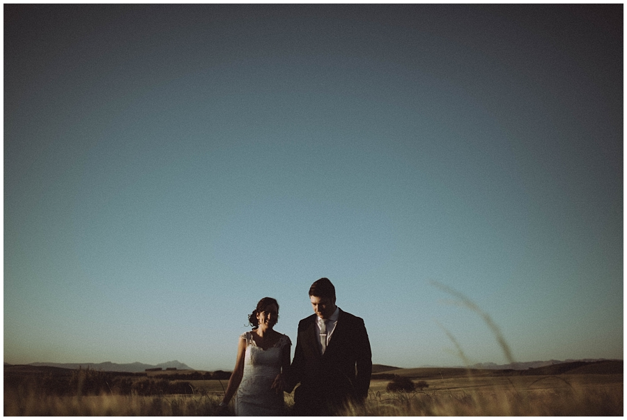 Ronel Kruger Cape Town Wedding and Lifestyle Photographer_8602.jpg