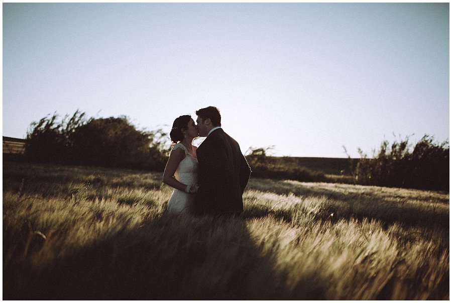 Ronel Kruger Cape Town Wedding and Lifestyle Photographer_8604.jpg