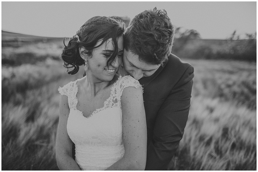 Ronel Kruger Cape Town Wedding and Lifestyle Photographer_8608.jpg