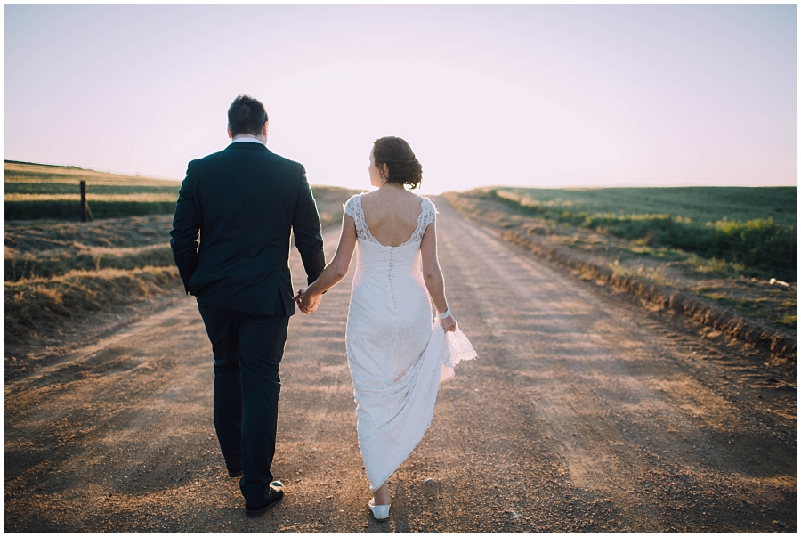 Ronel Kruger Cape Town Wedding and Lifestyle Photographer_8609.jpg
