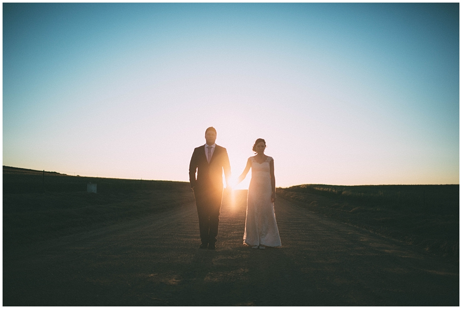 Ronel Kruger Cape Town Wedding and Lifestyle Photographer_8610.jpg