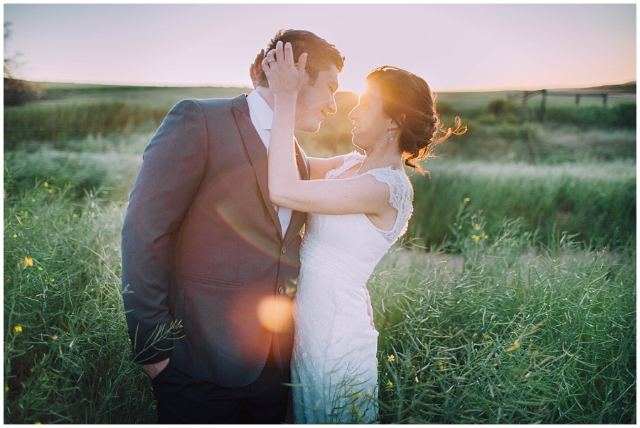 Ronel Kruger Cape Town Wedding and Lifestyle Photographer_8612.jpg
