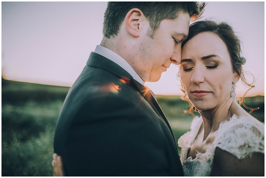 Ronel Kruger Cape Town Wedding and Lifestyle Photographer_8613.jpg