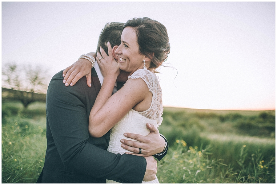 Ronel Kruger Cape Town Wedding and Lifestyle Photographer_8614.jpg