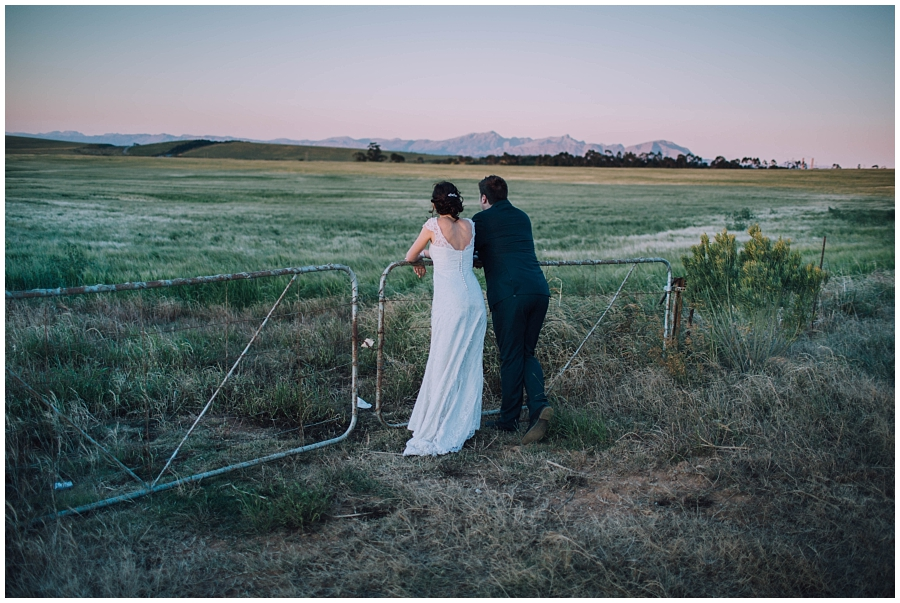 Ronel Kruger Cape Town Wedding and Lifestyle Photographer_8618.jpg