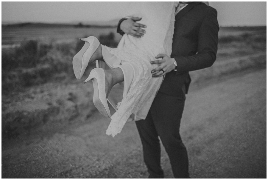 Ronel Kruger Cape Town Wedding and Lifestyle Photographer_8623.jpg