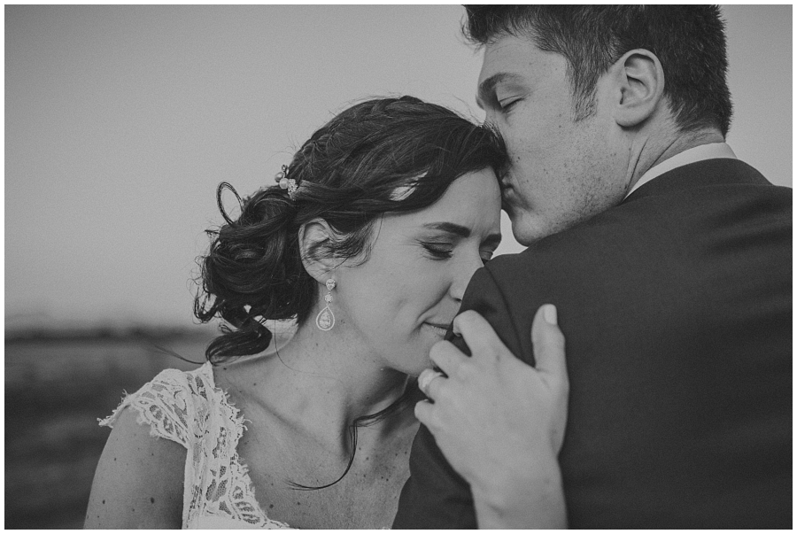 Ronel Kruger Cape Town Wedding and Lifestyle Photographer_8622.jpg