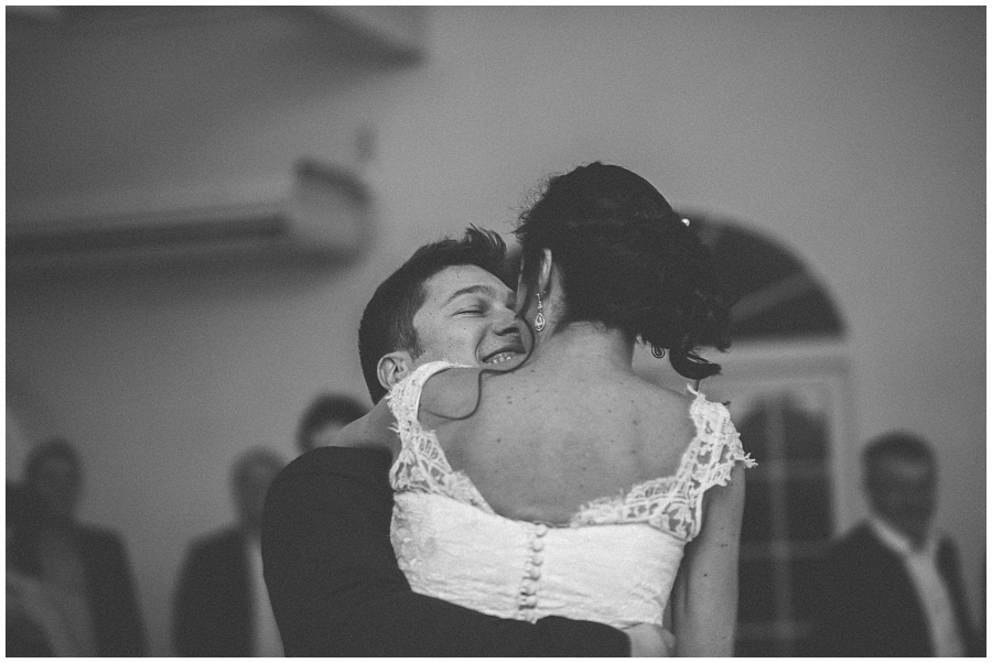 Ronel Kruger Cape Town Wedding and Lifestyle Photographer_8625.jpg