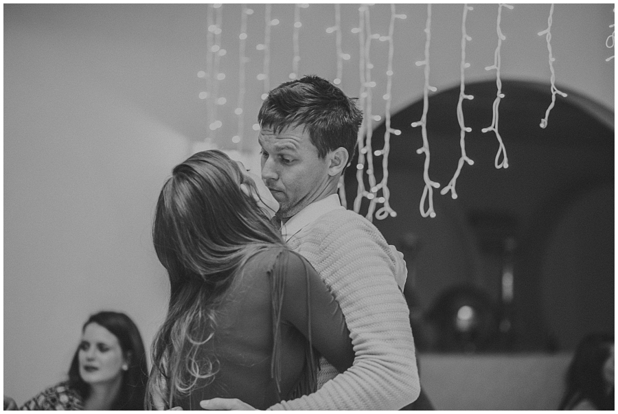 Ronel Kruger Cape Town Wedding and Lifestyle Photographer_8629.jpg