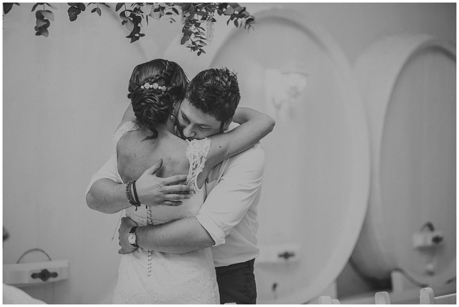 Ronel Kruger Cape Town Wedding and Lifestyle Photographer_8635.jpg