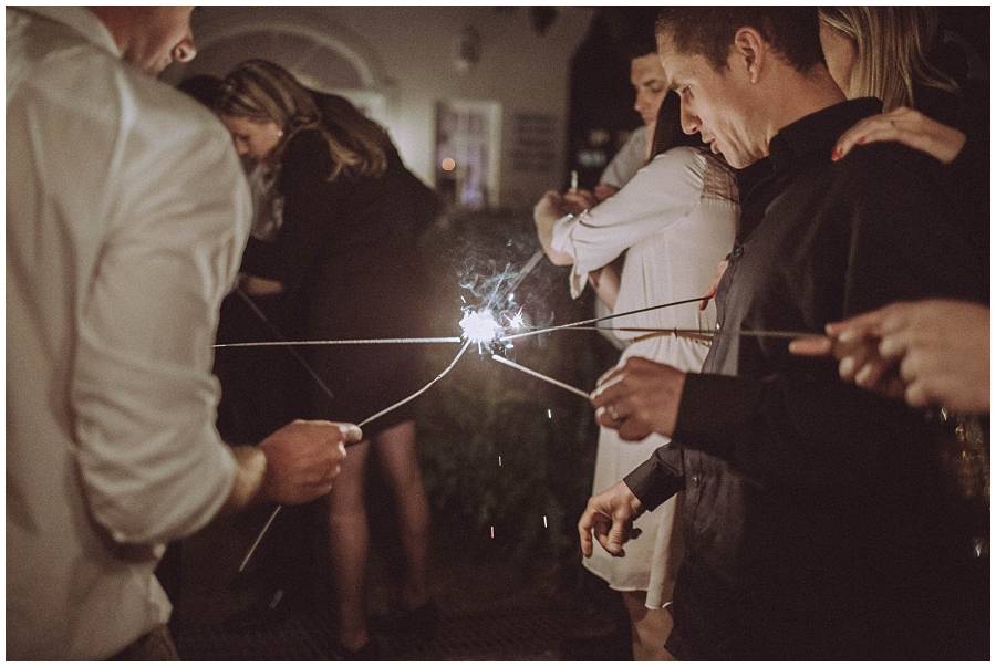 Ronel Kruger Cape Town Wedding and Lifestyle Photographer_8648.jpg