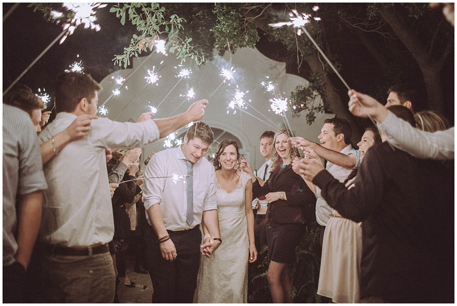 Ronel Kruger Cape Town Wedding and Lifestyle Photographer_8649.jpg