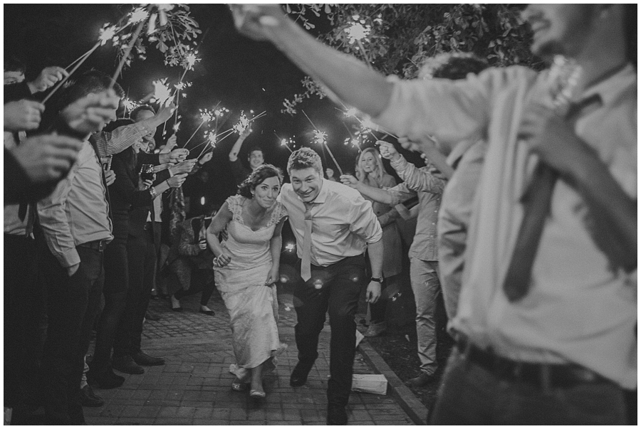 Ronel Kruger Cape Town Wedding and Lifestyle Photographer_8651.jpg