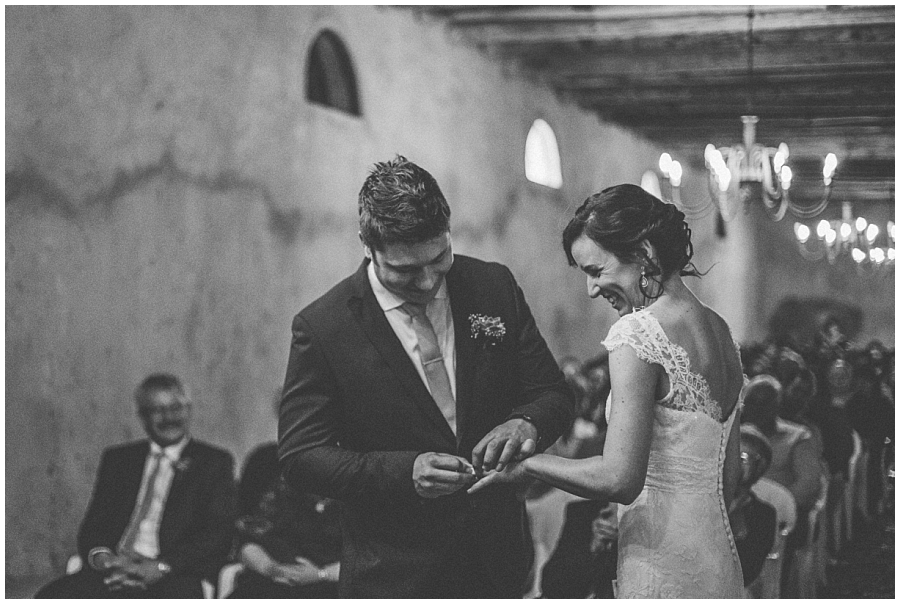 Ronel Kruger Cape Town Wedding and Lifestyle Photographer_8561.jpg