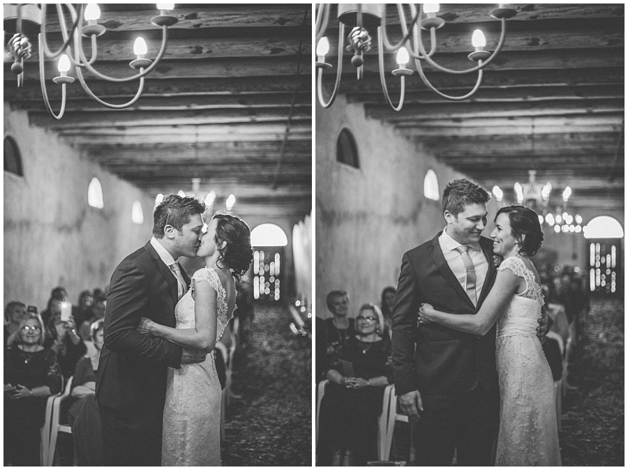 Ronel Kruger Cape Town Wedding and Lifestyle Photographer_8563.jpg
