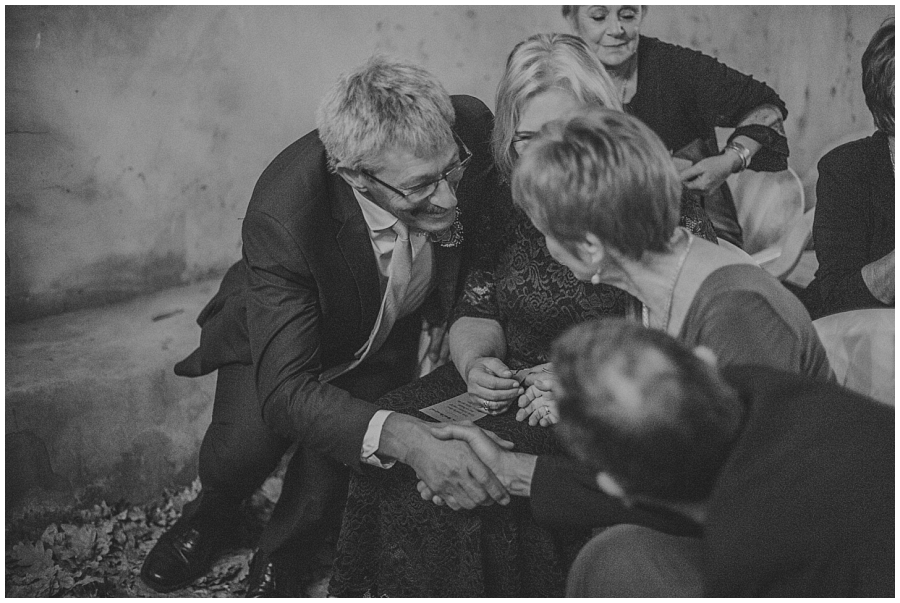 Ronel Kruger Cape Town Wedding and Lifestyle Photographer_8564.jpg