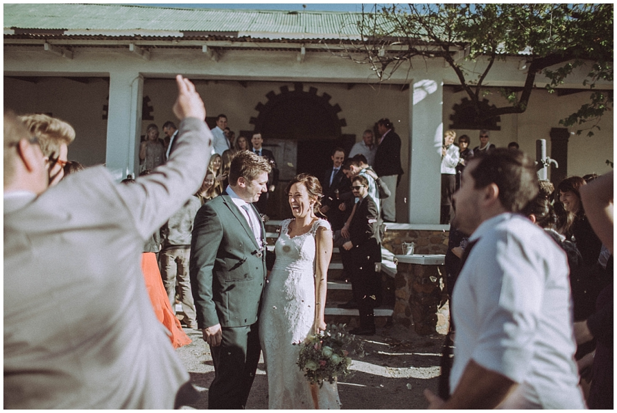 Ronel Kruger Cape Town Wedding and Lifestyle Photographer_8566.jpg