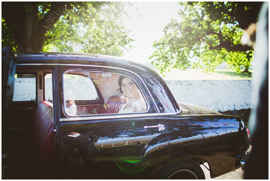 Ronel Kruger Cape Town Wedding and Lifestyle Photographer_8568.jpg