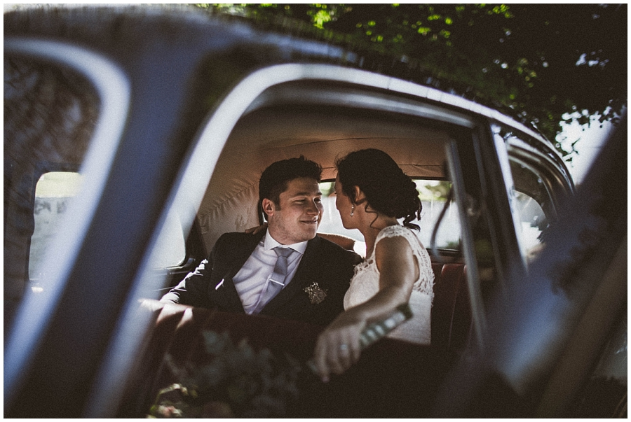 Ronel Kruger Cape Town Wedding and Lifestyle Photographer_8569.jpg