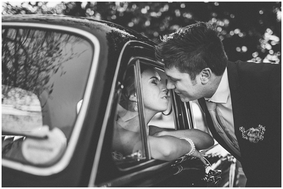 Ronel Kruger Cape Town Wedding and Lifestyle Photographer_8572.jpg