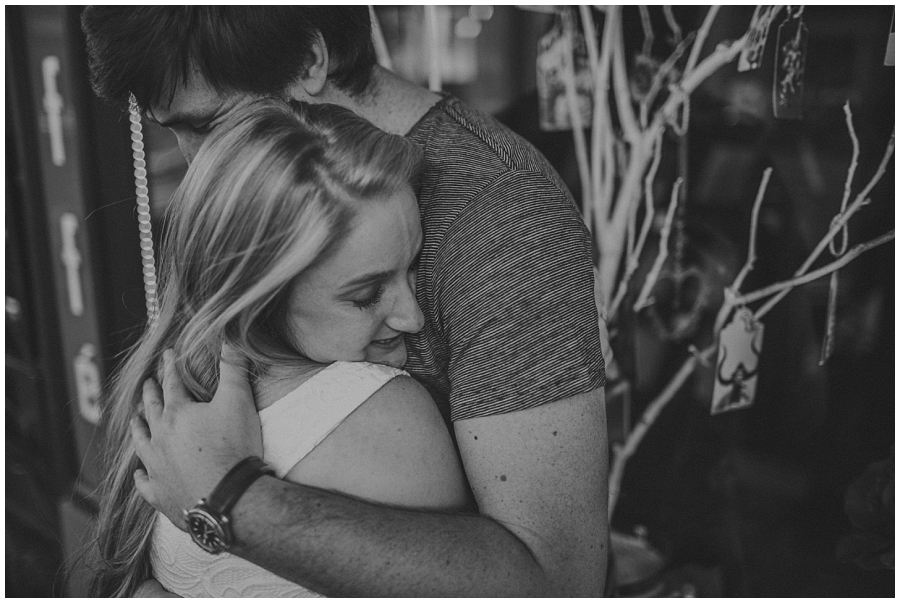 Ronel Kruger Cape Town Wedding and Lifestyle Photographer_8679.jpg