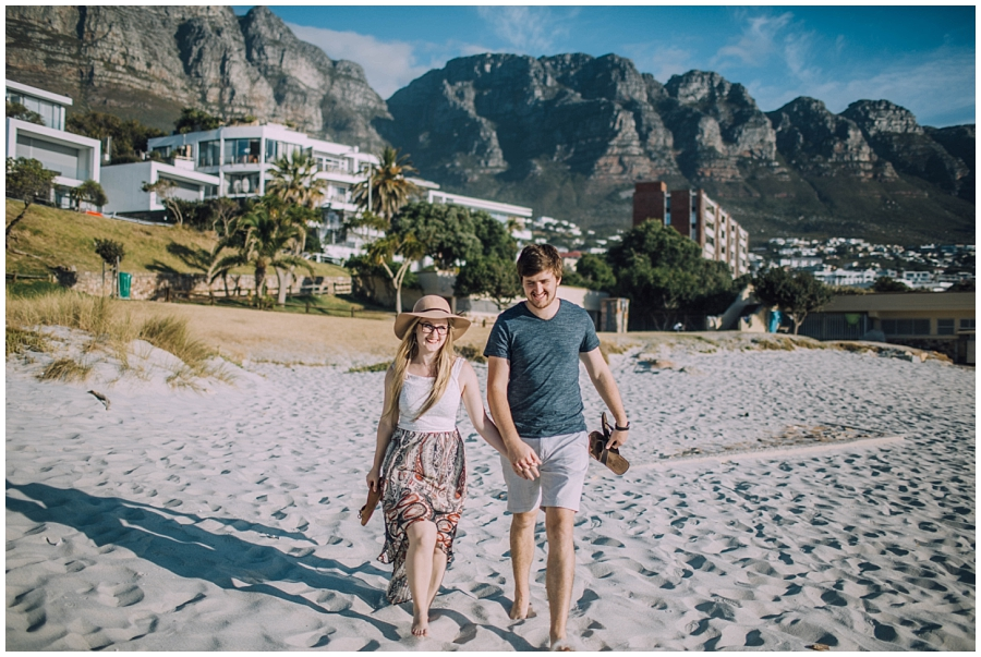 Ronel Kruger Cape Town Wedding and Lifestyle Photographer_8682.jpg
