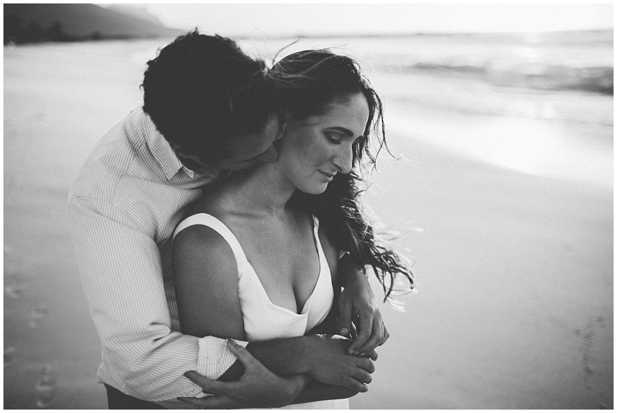 Ronel Kruger Cape Town Wedding and Lifestyle Photographer_1613.jpg