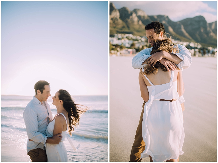 Ronel Kruger Cape Town Wedding and Lifestyle Photographer_1620.jpg